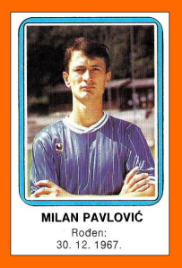 Credit: Old School Panini